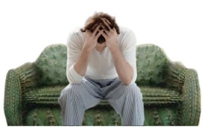 Nhận biết các dấu hiệu của bệnh trĩ
